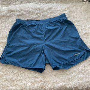 Patagonia Swim Shorts